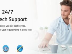 browser support online